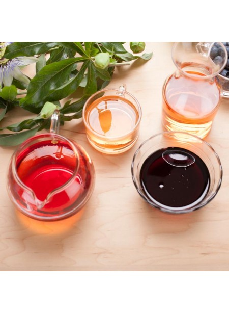Quinine Flavor Extract For Beverages, Organic
