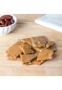 Organic Toffee Flavor Extract