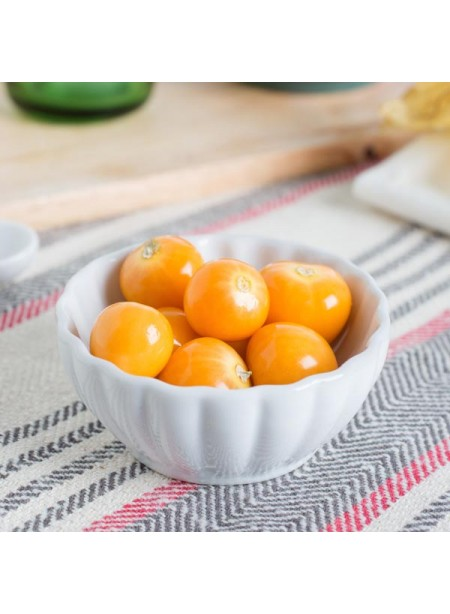 Gooseberry Flavor Extract Without Diacetyl