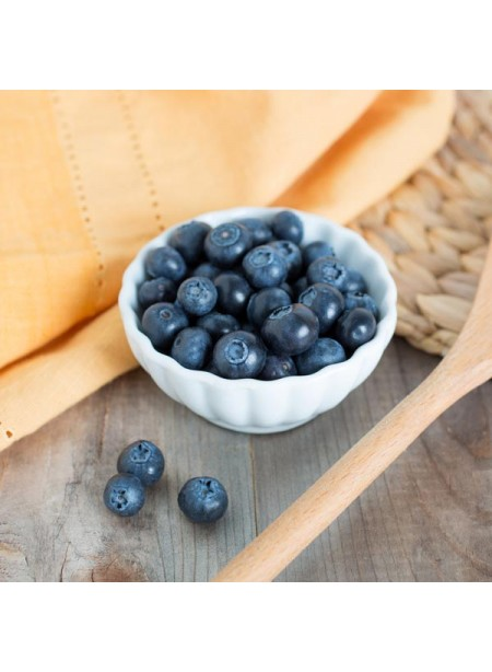 Blueberry Flavor Extract