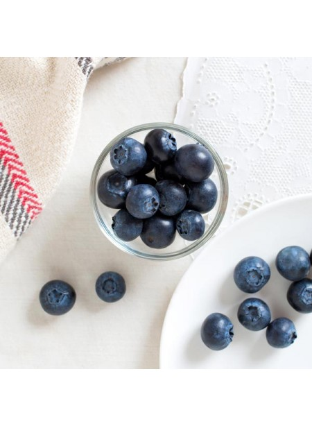 Blueberry Coffee and Tea Flavoring - Without Diacetyl