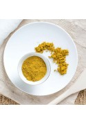 Organic Curry Flavor Extract