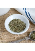 Organic Marjoram Flavor Extract Without Diacetyl