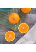 Organic Tangerine Flavor Extract Without Diacetyl