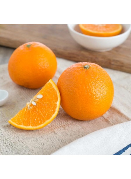 Tangerine Flavor Extract Without Diacetyl