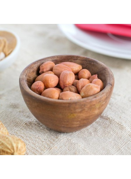 Peanut Flavor Extract Without Diacetyl, Organic
