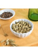 Organic Cardamom Flavor Extract Without Diacetyl