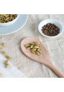 Organic Cardamom Flavor Concentrate