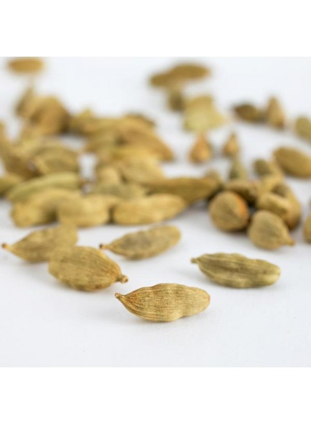 Cardamom Flavor Concentrate