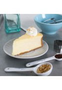 Organic Cheesecake Flavor Concentrate For Frozen Yogurt