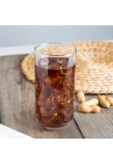 Organic Cola Flavor Concentrate For Beverages
