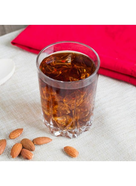 Almond Cola Flavor Extract Without Diacetyl, Organic