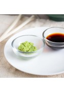 Organic Wasabi Flavor Concentrate