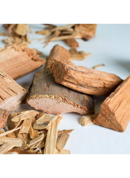 Mesquite Smoke Flavor Extract Without Diacetyl, Organic