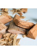 Organic Mesquite Smoke Flavor Extract Without Diacetyl