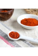 Organic Cayenne Flavor Concentrate Without Diacetyl
