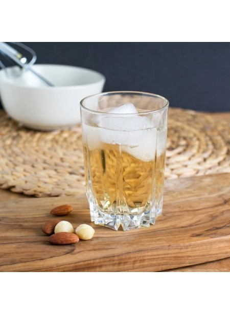 Ginger Ale Flavor Extract, Organic
