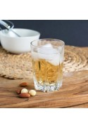 Organic Ginger Ale Flavor Extract