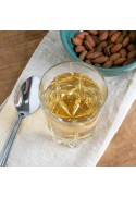 Organic Ginger Ale Flavor Concentrate For Beverages