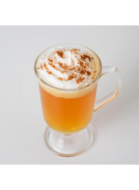 Organic Butter Rum Coffee and Tea Flavor without Diacetyl