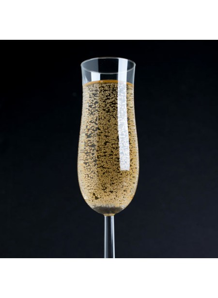 Champagne Flavor Extract Without Diacetyl, Organic