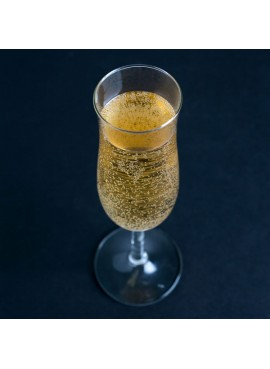 Champagne Flavor Extract Without Diacetyl