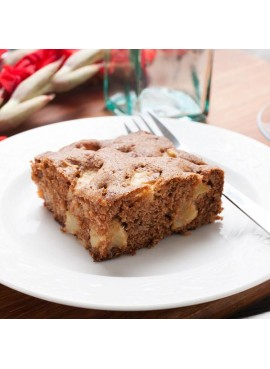For Linda Bulk Gluten Free Apple Cake Mix