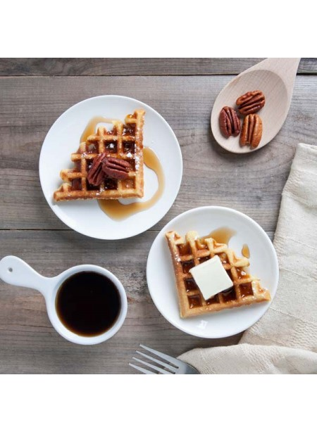 Waffle Coffee and Tea Flavoring