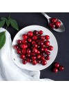 Cranberry Flavor Extract, Organic