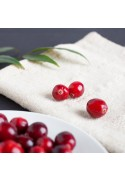 Organic Cranberry Flavor Concentrate Without Diacetyl