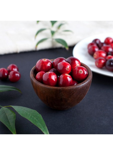 Cranberry Flavor Extract Without Diacetyl