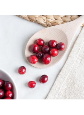 Cranberry Purified Extract Powder (vegan)