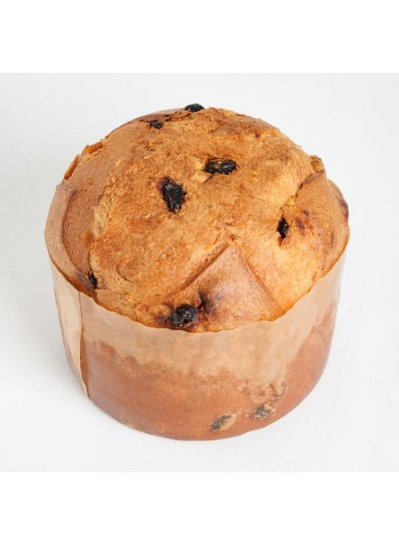 Organic Panettone Flavor Concentrate Without Diacetyl