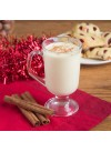 Eggnog Flavor Extract Without Diacetyl, Organic