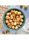 Caramel Corn Flavor Extract Without Diacetyl, Organic