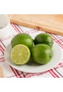 Organic Lime Flavor Extract - TTB Approved