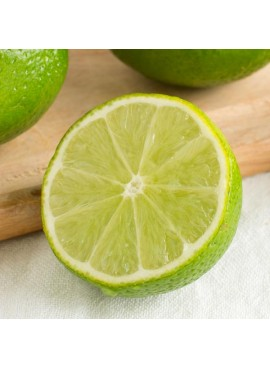 Lime Flavor Extract Without Diacetyl, Organic