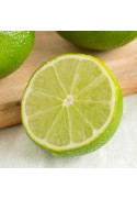 Organic Lime Flavor Extract Without Diacetyl