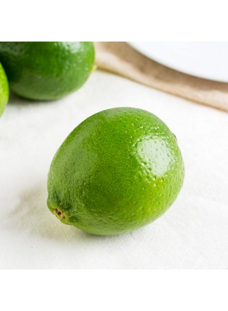 Organic Lime Flavor Concentrate