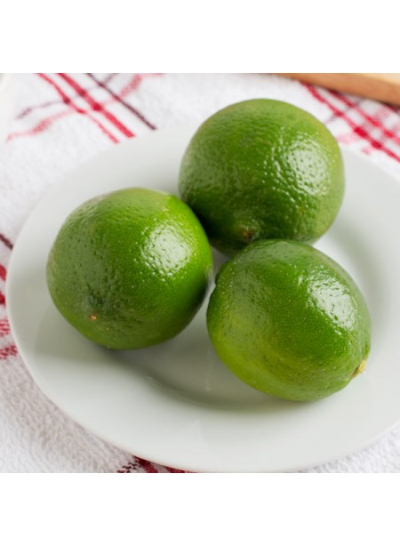 Lime Flavor Extract