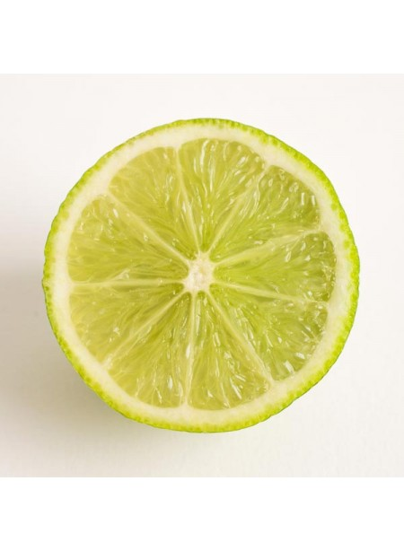 Lime Rickey Flavor Concentrate Without Diacetyl