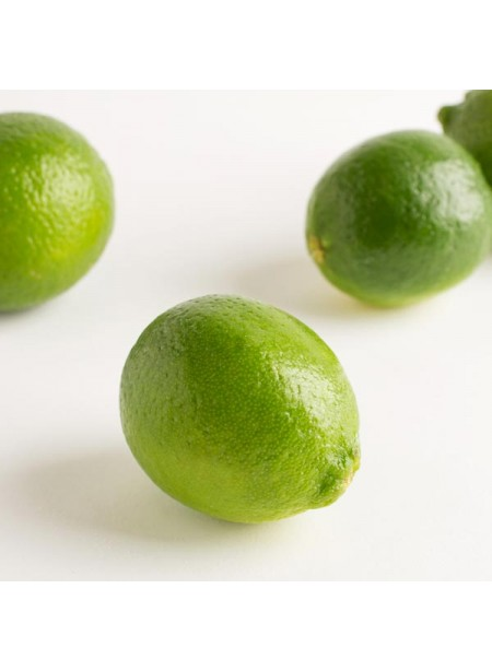 Lime Coffee and Tea Flavoring