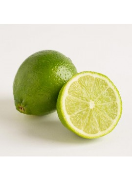 Lime Pure Flavor Oil