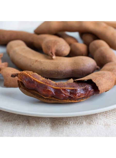 Tamarindo Flavor Extract Without Diacetyl