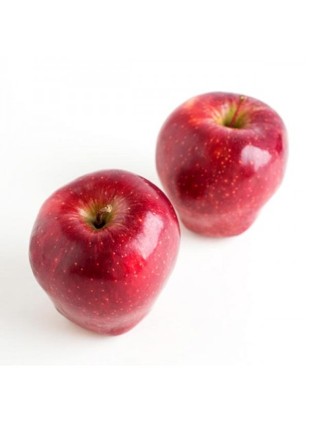 Red Apple Flavor Extract Without Diacetyl