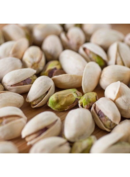 Pistachio Flavor Extract Without Diacetyl, Organic