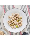 Organic Pistachio Flavor Concentrate Without Diacetyl