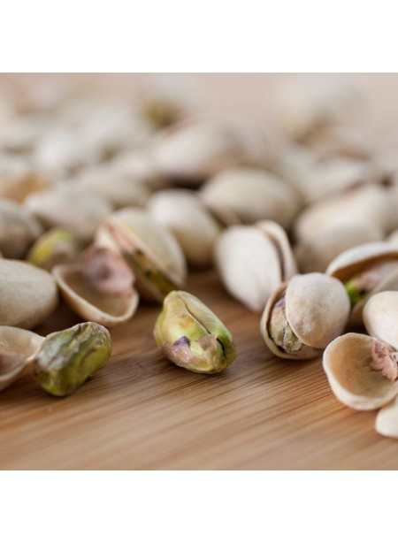 Pistachio Flavor Extract Without Diacetyl