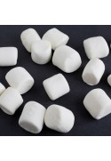 Organic Marshmallow Flavor Extract Without Diacetyl