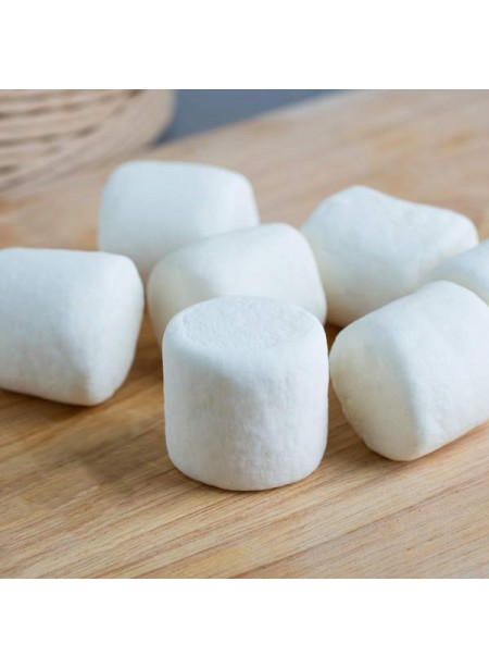 Marshmallow Coffee and Tea Flavoring - Without Diacetyl
